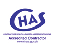 CHAS & Construction Line Approved
